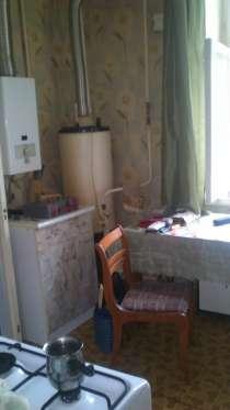Аренда квартир, в г.Одесса