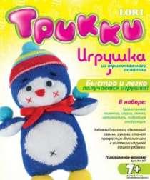 Творчество-детям, в Перми