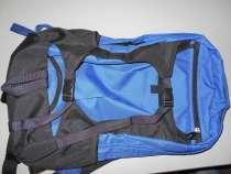 Рюкзак для горных лыж. сноуборда, в Новосибирске