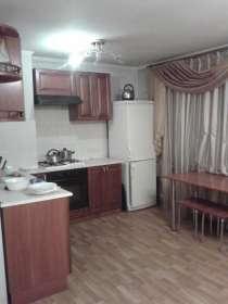 Продам двухкомнатную квартиру в Ленинском р-не, в г.Донецк