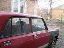 Авто, в Таганроге