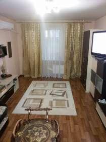 1-комнатная квартира в Краснодаре, в Краснодаре