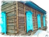 Сруб дома под баню, сарай или другое бу на вывоз Беларусь, в г.Могилёв