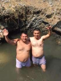 Dilshod, 42 года, хочет познакомиться, в г.Ташкент