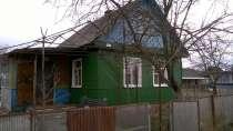 Продам дачу в добрушском районе гомельской области, в г.Минск