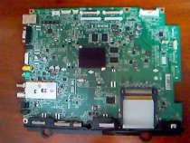 Main Board EAX64307906(1,0), в Уфе