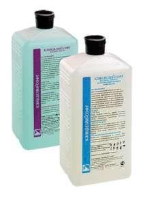 Жидкое мыло Клиндезин-софт, в Пензе