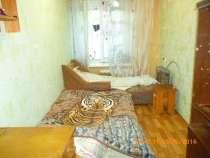 Комната в общежитии, г. Бердск, ул. Островского,73, в Бердске