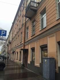 Потемкинская ул., 13, в Санкт-Петербурге