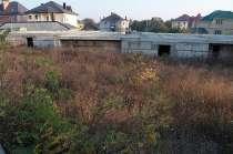 Продаётся земельный участок в курортной зоне г. Ессентуки, в г.Ессентуки