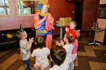 Аниматор на детский праздник в Гомеле., в г.Гомель