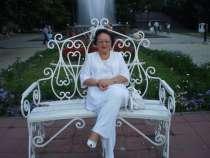 Татьяна, 61 год, хочет познакомиться, в г.Южный