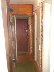 2-комн. квартира, Худайбердина ул, 144, в Стерлитамаке