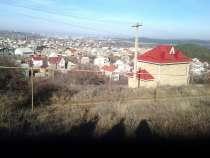 Продам земельный участок, в г.Симферополь