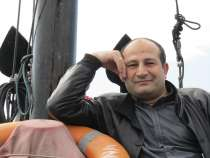 Асланян АА, 46 лет, хочет пообщаться, в г.Нахабино