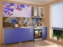 Кухни фабричные, в Казани