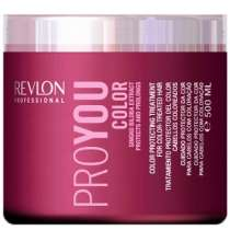 Профессиональная косметика для волос Revlon, в Краснодаре
