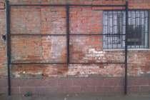 Продаем садовые металлические ворота и калитки от производит, в Кирове