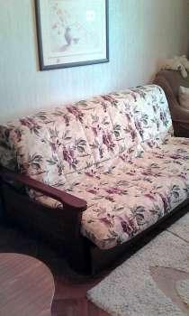 Стильный диван - Прованс, в Рязани