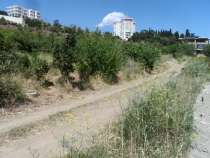 Стройка, в г.Симферополь