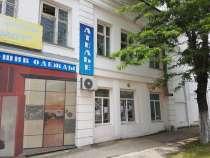 Торговое помещение, 1231 м², в Новороссийске