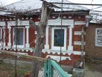 Продам дом в Приморке, в Таганроге