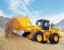 продажа доставка песка, в Пензе