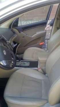 внедорожник Hyundai ix55, в Туле