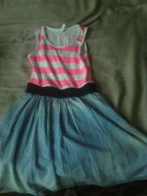 Платье летнее, в Волгограде