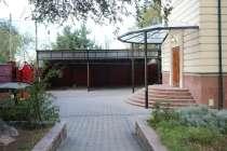 Аренда Дома Новаи Дулати Алматы, в г.Алматы
