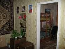 Продажа квартиры от собственника, в Нижнем Новгороде