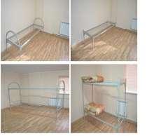 Кровати, столы, табуретки, тумба доставка, в г.Полоцк