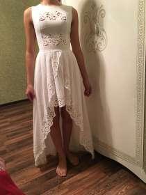 Платье 42-44, в Оренбурге