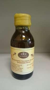 Мед и продукты пчеловодства, в Ижевске