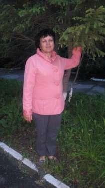 елена, 48 лет, хочет познакомиться, в г.Петропавловск