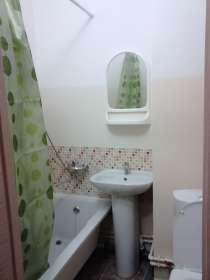 Сдам Студию Вильского 28, новый дом, 25 кв. м с балконом, 7/, в Красноярске
