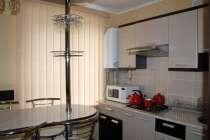 Сдам квартиру в пгт. Приморский, Крым посуточно, в г.Феодосия