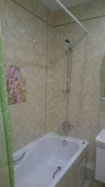 Сдам в долгосрочную аренду новую 1-комнатную квартиру, в Краснодаре