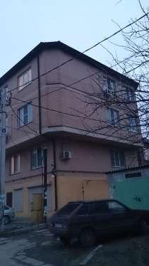 Продаю однокомнатную квартиру, в Ростове-на-Дону