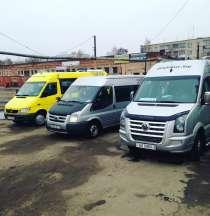 Заказ аренда автобуса в Гомеле, Пассажирские перевозки, в г.Гомель