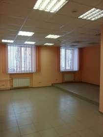 Сдам в длительную аренду помещение, 70 кв. м., в Красноярске