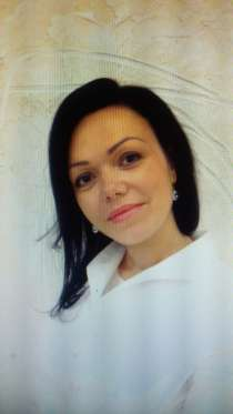 Ищу работу врачом косметологом, стаж с 2008 г, в Москве
