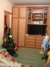 Продам 1-комнатную квартиру в хорошем состоянии, в г.Симферополь
