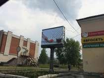 Ваша реклама на наших видеоносителях в г. Качканар, в г.Качканар