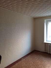 Продам комнату Красноаролетарская 9.нижняя терраса, в Ульяновске