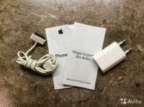смартфон Apple Iphone 4s, в г.Димитровград