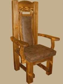Производство и продажа мебели из натурал, в Благовещенске