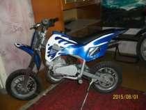 мотоцикл, в Абакане