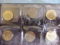 Продам 10 р монеты, в Белгороде