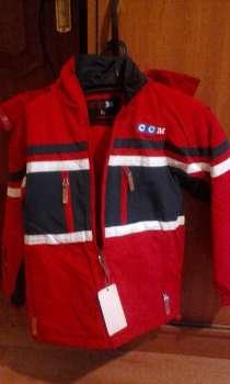 Куртка детская, в Чите